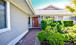 11-17516 4 Avenue, Surrey, BC, V3S 0S1