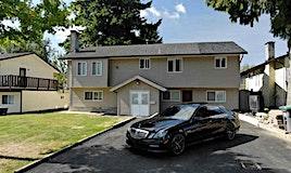 9293 Cinnamon Drive, Surrey, BC, V3V 1V3
