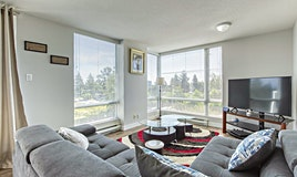 403-14820 104 Avenue, Surrey, BC, V3R 0V9