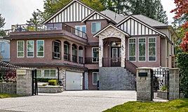 13862 Park Drive, Surrey, BC, V3R 5N5