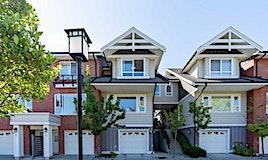 49-9551 Ferndale Road, Richmond, BC, V6Y 0A6