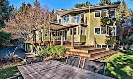 3670 Mckechnie Avenue, West Vancouver, BC, V7V 2M6