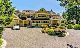 13356 26 Avenue, Surrey, BC, V4P 1Y3