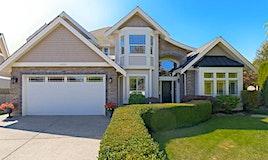 16266 58a Avenue, Surrey, BC, V3S 4Y5