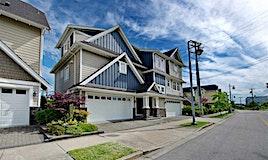 5-23740 Dyke Road, Richmond, BC, V6V 1E2
