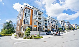 402-20087 68 Avenue, Langley, BC, V2Y 1P5