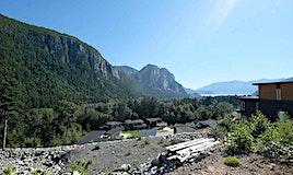 2256 Crumpit Woods Drive, Squamish, BC, V8B 0T6
