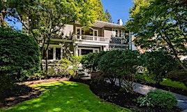 2475 W 35th Avenue, Vancouver, BC, V6M 1J7