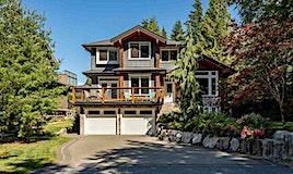 1695 Edwards Road, Squamish, BC, V0N 1H0