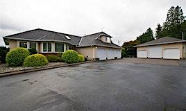 48600 Mcconnell Road, Chilliwack, BC, V2P 6H4