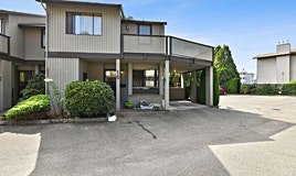 10-32917 Amicus Place, Abbotsford, BC, V2S 6G9