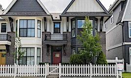 36-33460 Lynn Avenue, Abbotsford, BC, V2S 0H6
