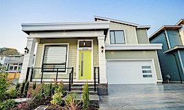 16683 18b Avenue, Surrey, BC, V4A 8J1