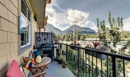 12-39548 Loggers Lane, Squamish, BC, V8B 0V7
