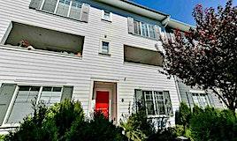 23-16337 15 Avenue, Surrey, BC, V4A 0C3