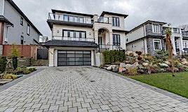 16680 31b Avenue, Surrey, BC, V3Z 0P9
