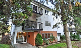 55-2002 St Johns Street, Port Moody, BC, V3H 2A2