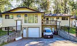 6152 Marine Drive, Burnaby, BC, V3N 2Y1