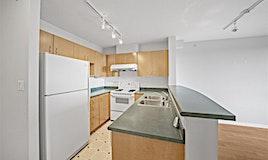 618-3588 Vanness Avenue, Vancouver, BC, V5R 6E9