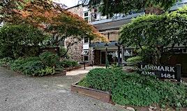 309-1484 Charles Street, Vancouver, BC, V5L 2S8