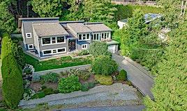 1297 Palmerston Avenue, West Vancouver, BC, V7T 2H8