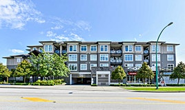 330-18818 68 Avenue, Surrey, BC, V4N 6K2