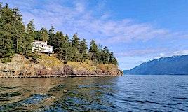 1531 Eaglecliff Road, Bowen Island, BC, V0N 1G1
