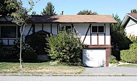 14049 103 Avenue, Surrey, BC, V3T 1S1