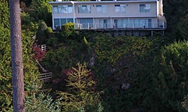 6177 Nelson Avenue, West Vancouver, BC, V7W 2A1