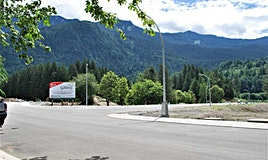 10034 Magnolia Place, Chilliwack, BC, V0X 1X1