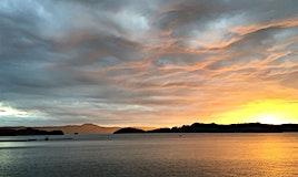 DL6400 Nelson Island, Nelson Island, BC