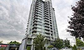 1009-958 Ridgeway Avenue, Coquitlam, BC, V3K 0C5
