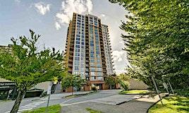 905-511 Rochester Avenue, Coquitlam, BC, V3K 0A2