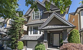3332 Rosemary Heights Crescent, Surrey, BC, V3Z 0K7