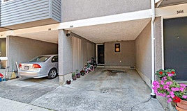 3406 Copeland Avenue, Vancouver, BC, V5S 4B6