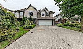 2690 272a Street, Langley, BC, V4W 4Y8