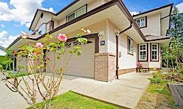 36-15959 82 Avenue, Surrey, BC, V4N 0R2