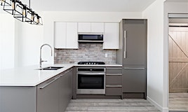 1003-63 Keefer Place, Vancouver, BC, V6B 6B9