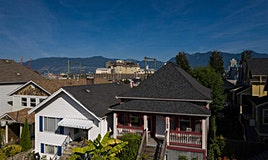 1165 E Pender Street, Vancouver, BC, V6A 1W6