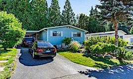 34-2315 198 Street, Langley, BC, V2Z 1Z1