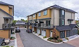 9-9800 Granville Avenue, Richmond, BC, V6Y 1R3