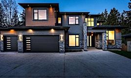 1345 Harbour Drive, Coquitlam, BC, V3J 5V1