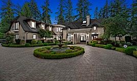 13322 25 Avenue, Surrey, BC, V4P 1Y6