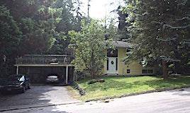 988 Seaforth Way, Port Moody, BC, V3H 1P3