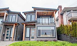 5113 Ewart Street, Burnaby, BC, V5J 2W3