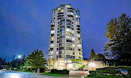 2001-13880 101 Avenue, Surrey, BC, V3T 5T1