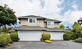 118-15121 19 Avenue, Surrey, BC, V4A 8J5