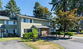 2519 Gordon Avenue, Port Coquitlam, BC, V3C 3Z3