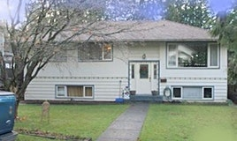 357 E 22nd Street, North Vancouver, BC, V7L 3C8