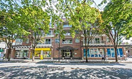 340-5790 East Boulevard, Vancouver, BC, V6M 4M4